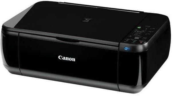 Canon PIXMA MP495 Driver Download