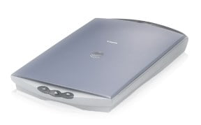 Canon Scanner 3000EX Drivers Download - Support & Software