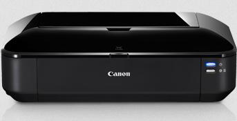 canon pixma ix 6560