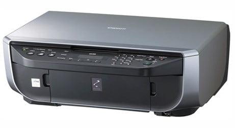 Canon Pixma Ip1880 Driver Download Printer Support