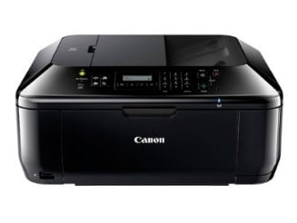 Canon PIXMA MX432