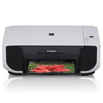 Canon PIXMA MP190 Driver Printer Download