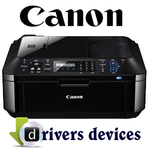 Canon ImagePrograf iPF655 Driver