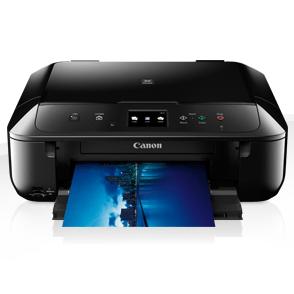 Canon Pixma IP7220 Driver Download - Canon Software ...