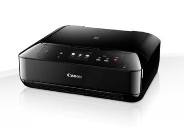 Canon PIXMA MG7700