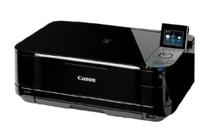 Canon PIXMA MG5220