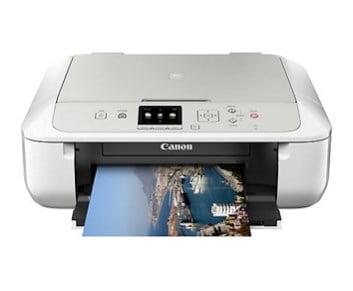 Canon PIXMA MG5751 Driver Download