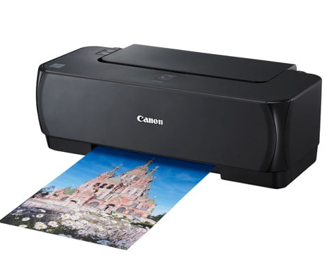Canon Pixma IP1980 Driver Download