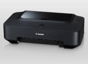 Canon Ip2770 Printer Drivers Canon Support Software Pixma Ip Series
