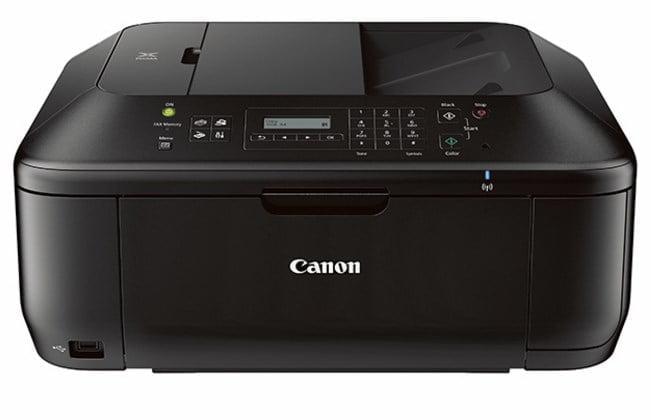 Canon PIXMA MX450