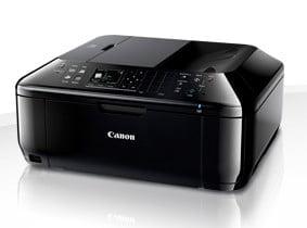 Canon PIXMA MX524