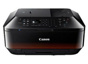 Canon PIXMA MX726