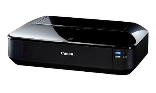 Canon PIXMA iX6550