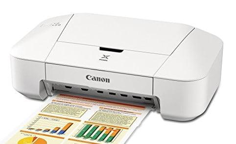 Canon PIXMA iP2810