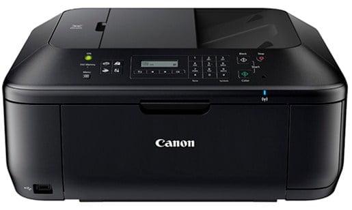 Canon MX457 Printer