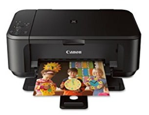 Canon Pixma MG3520 Wireless Driver Download -Support