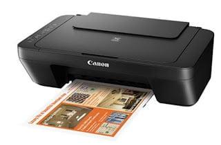Canon MG2929 Printer