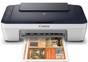 Canon MG2965 Printer