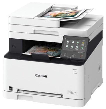 Canon Mg2470 Printer Driver