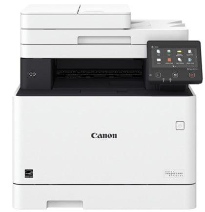 Canon imageCLASS MF731Cdw